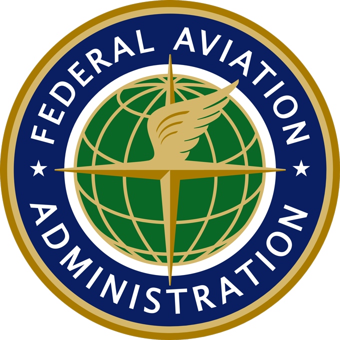 FederalAviationAdmin