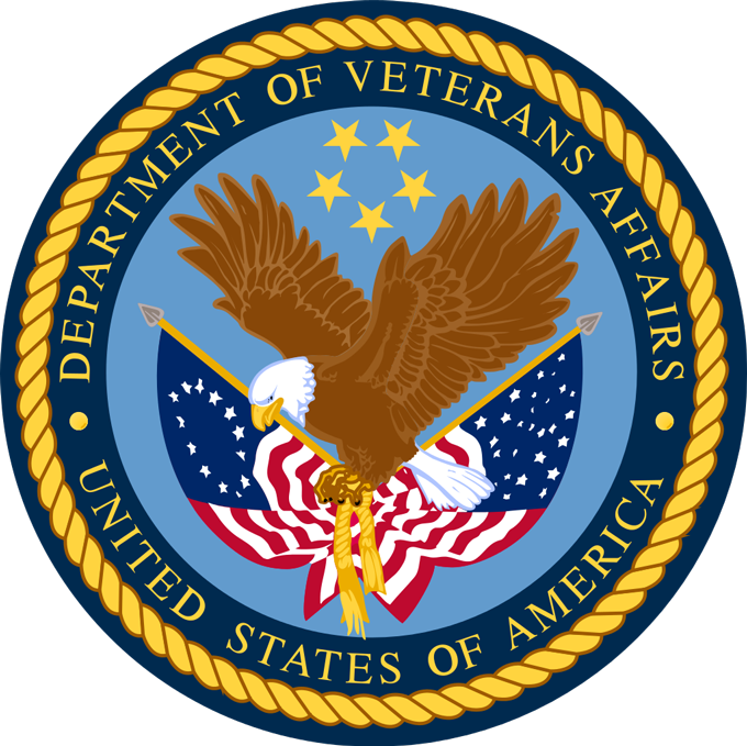 Veterans_Affairs